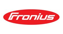 fronis