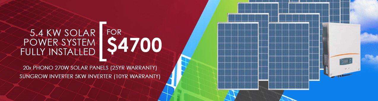 5kw-solar-banner