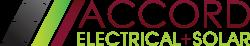 Accord Electrical & Solar | Sunshine Coast