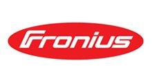 fronis logo