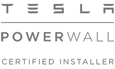 Powerwall_Certified_Installer_Logo