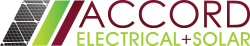 Accord Electrical & Solar | Sunshine Coast