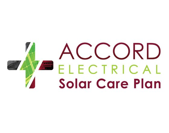 accord electrical solar care plan