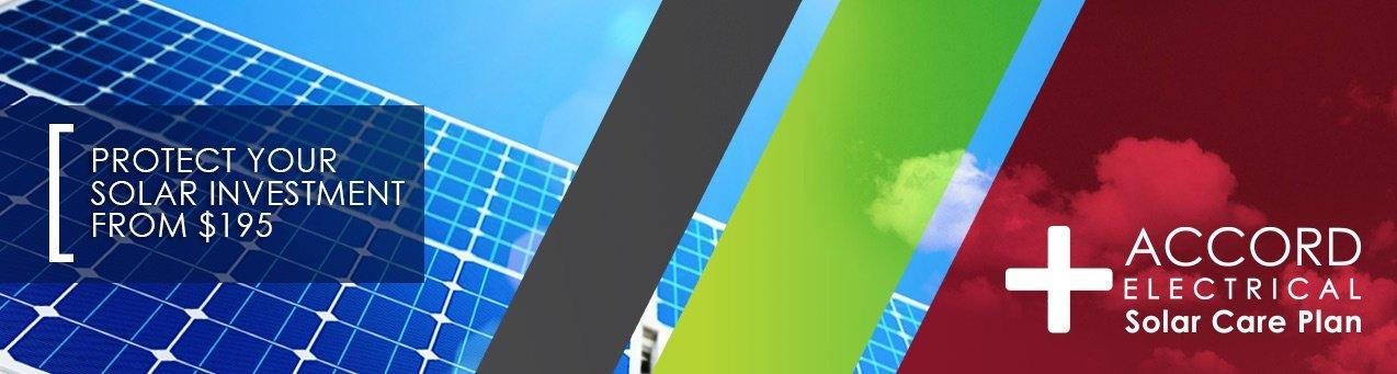 Solar-Care-Plan-Banner