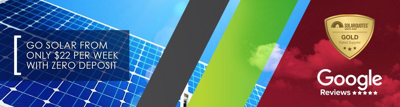 zero-deposit-solar banner